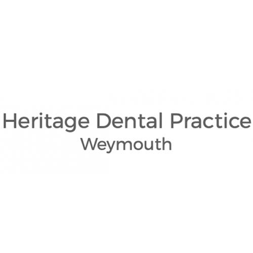 Heritage Dental Health