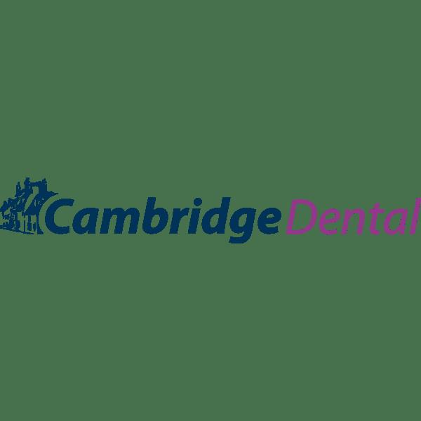 CambridgeDental