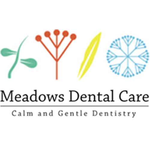 Meadows Dental
