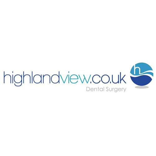 Highland View Dental