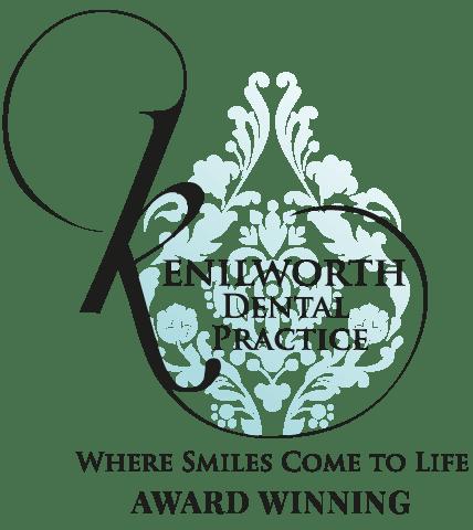 Kenilworth Dental Practice