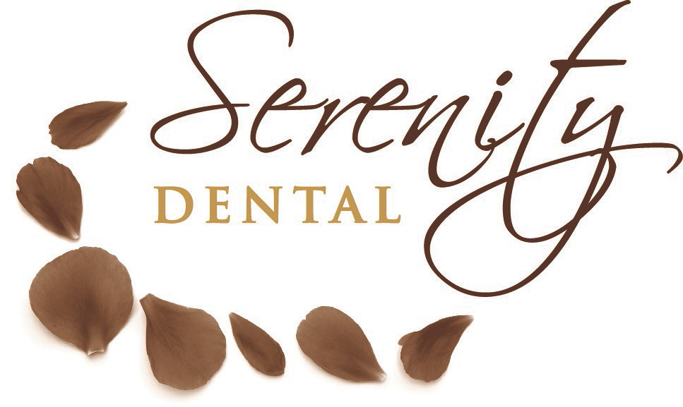 Serenity Dental Ltd