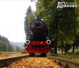 Локомотив - лого 5