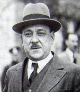 Атанас Буров
