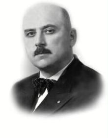 Стойчо Мошанов