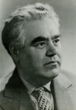 Тодор Попов 4