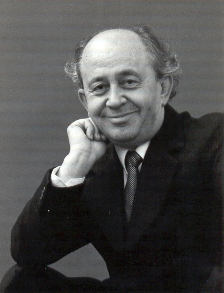 Марко Ганчев
