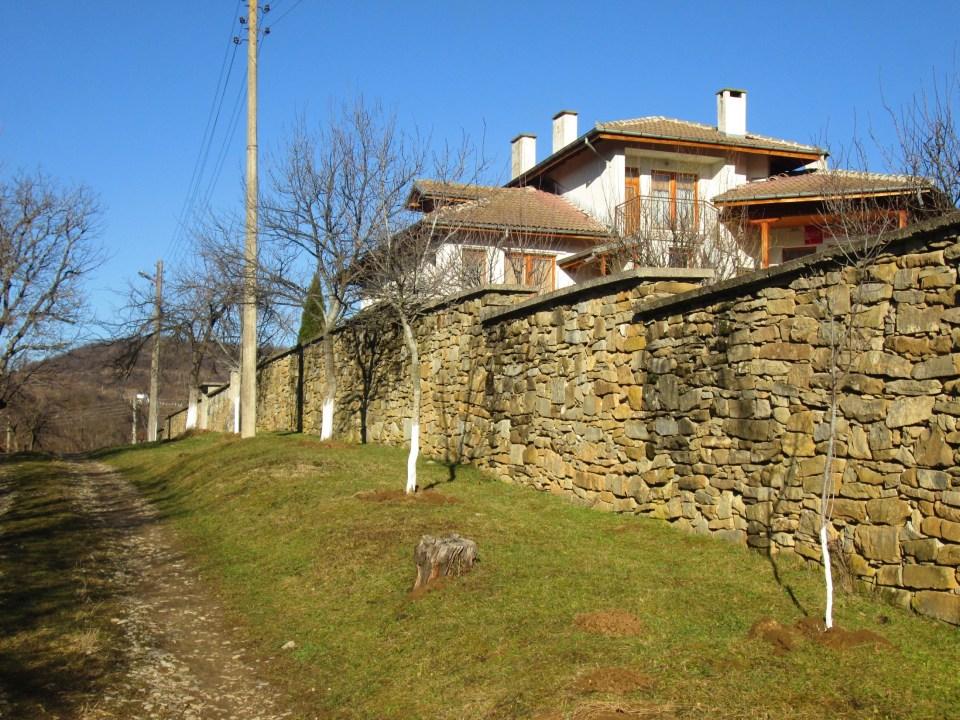Село Косарка 25