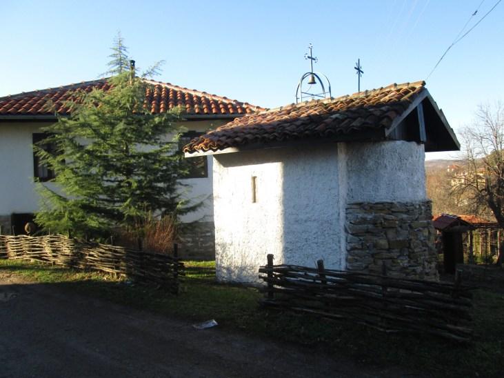 Село Косарка 22