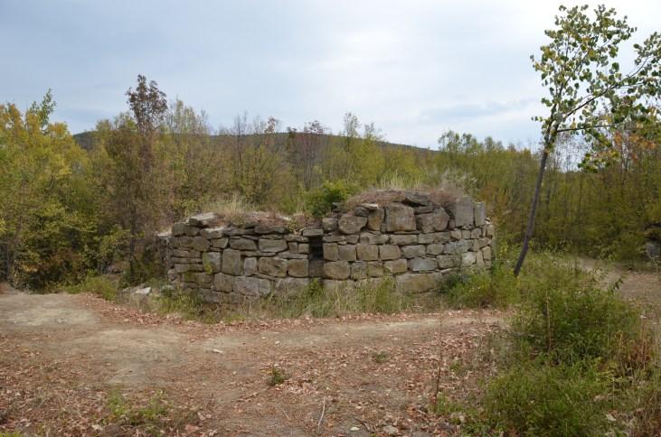 Дряновската екопътека