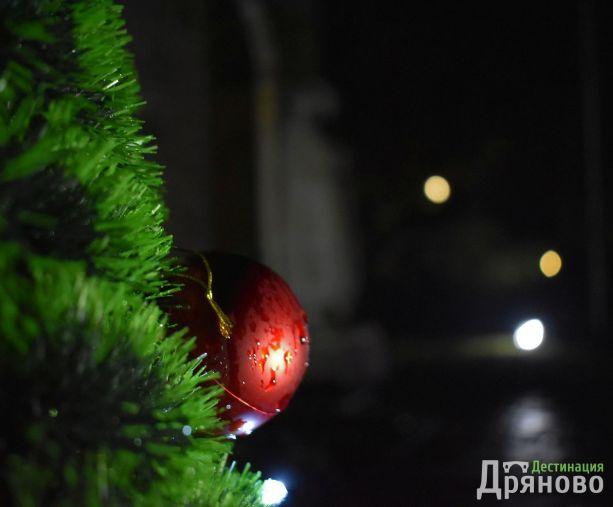 Коледна украса 2018 а7
