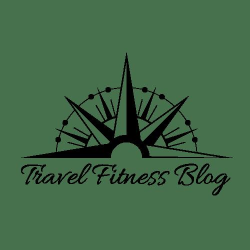 Travel Fitness Blog(1)