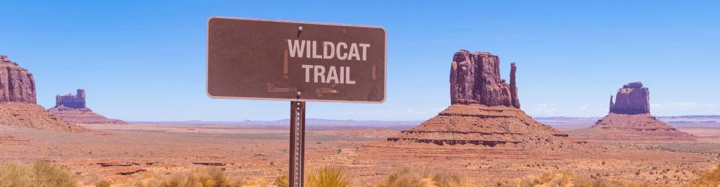 défi jour 11, Monument Valley et l'équitation
