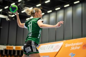 Défi jour 27 : Kiel et le handball