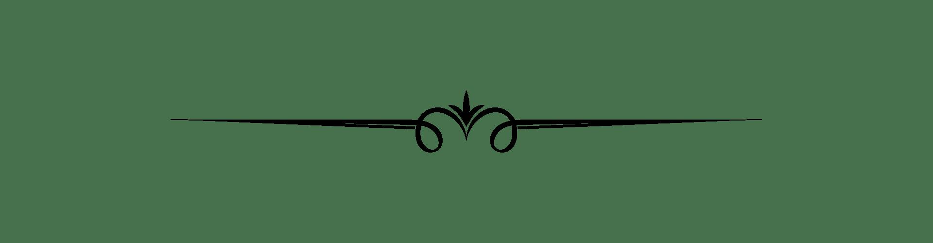 logo séparation