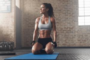 Push Pull Legs : le meilleur entraînement musculation ?