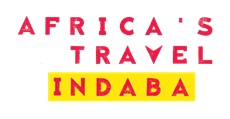 Destination Garden Route | Africa Travel Indaba