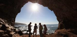 Pinnacle Point Mosselbay