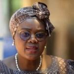 Destination Garden Route - Tourism Minister Mmamoloko Kubayi-Ngubane