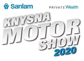 Destination Garden Route Knysna Motor Show