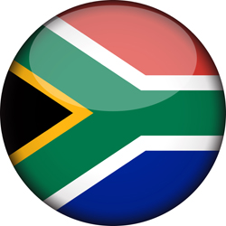 Destination Garden Route - South Africa religious or other holiday
