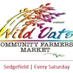 Destination Garden Route - Sedgefield Wild Oats Farmers Market