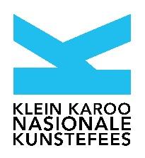Destination Garden Route - KKNK Klein Karoo Nasionale Kunstefees