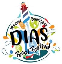 Destination Garden Route - Mosselbay Dias Festival
