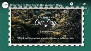 Destination Garden Route - One Day Plettenberg Bay Tsitsikamma