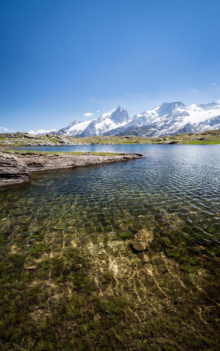 Lac Noir ©Aurélien Papa Wildspot
