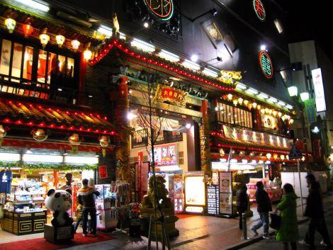 japan_jan_2011 077