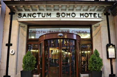 sanctum-soho-hotel-by-the-hotel-specialist-32