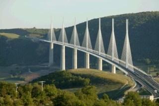 Viaduct Millau Norman Foster- asapfrance.info