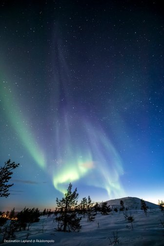 NorthernLights-Tunturit-20170405
