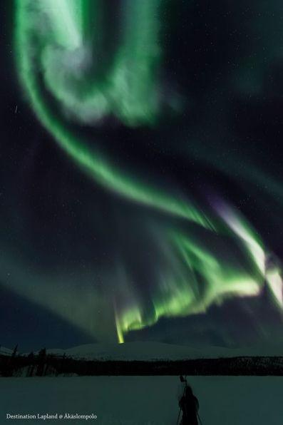 NorthernLights-Tunturit-20180328