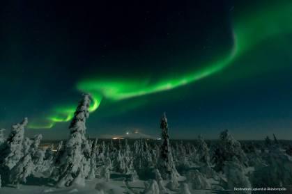 NorthernLights-Yllas-20161210