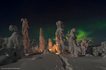 NorthernLights-Yllas-20180127