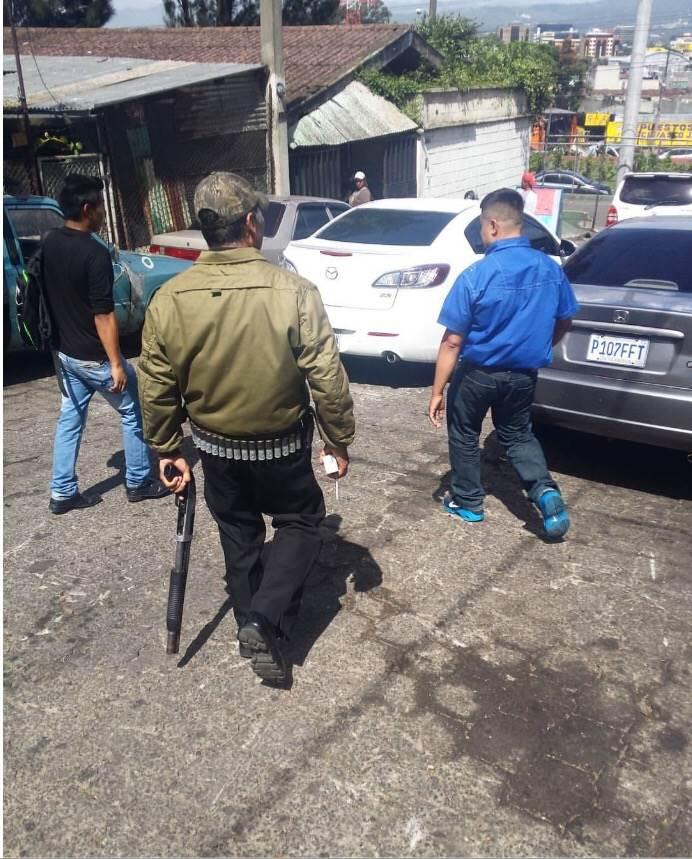 escort Guatemala city