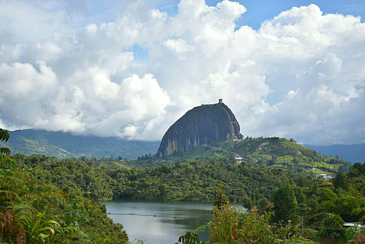 el penol is the best for what to do in guatape
