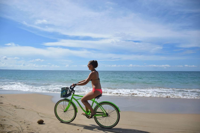 costa rica travel photos