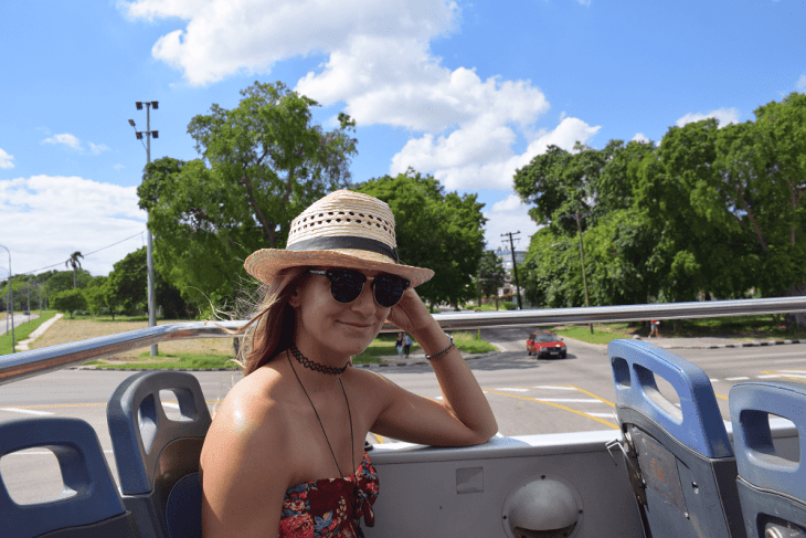 cheapest things to do in havana