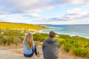 Day trips from perth