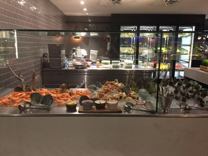 bazaar interactive marketplace is one of the best restaurants in queenstown