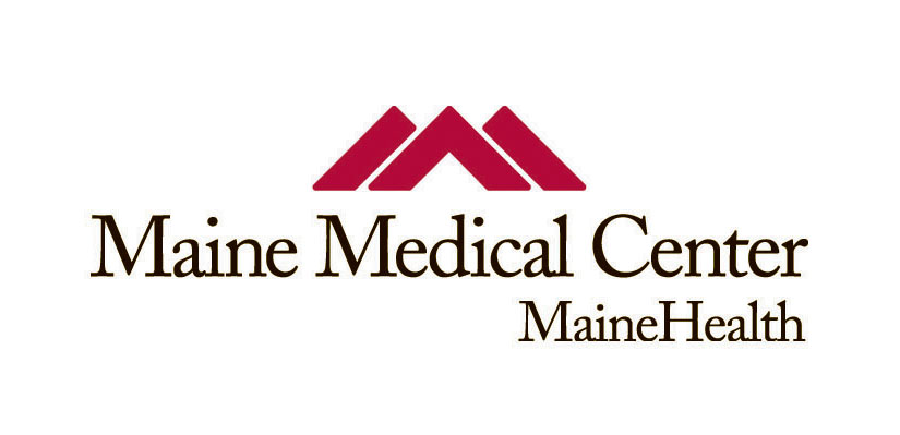 Maine Medical Center on Destination Occupation