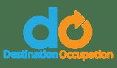 Destination Occupation Logo