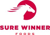 Sure Winner Foods Logo
