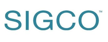 Image result for SIGCO glass logo