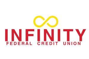 Infinity Federal Credit Union Logo