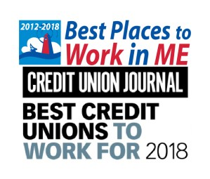 Best Credit Unions to Work For