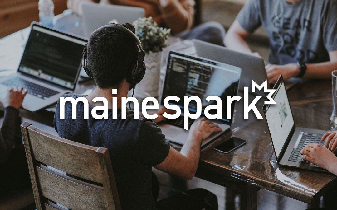 Why you should know about Mainespark!